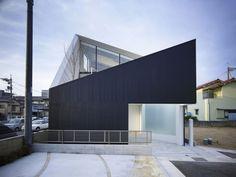 comunidad arquinauta - arquitectura, construcción y diseño