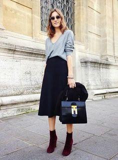 outfit inspo   LE CATCH