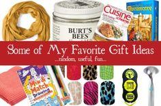 Gift Guides Archives - Mel's Kitchen Cafe