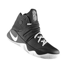 new style d6d7e 64257 Kyrie 2 iD Basketball Shoe Men s Basketball, Nike Basketball Shoes, Kyrie  Irving Shoes,