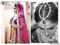 BEST CANDID WEDDING PHOTOGRAPHY/DESTINATION WEDDING PHOTOGRAPHY