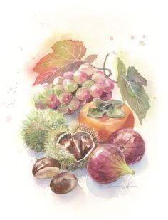 autumn fruit.jpg