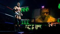 Wwe Ppv, Minnesota Timberwolves, Triple H, Wwe Photos, Wrestling, History, American, Concert, Lucha Libre