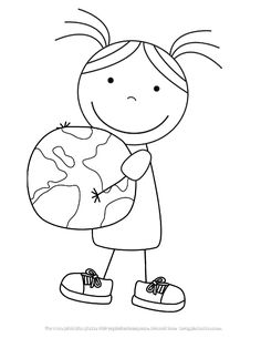 Here are the Amazing Earth Day Coloring Pages. This post about Amazing Earth Day Coloring Pages was posted under the Coloring Pages . Pattern Coloring Pages, Colouring Pages, Coloring Sheets, Water Pollution Poster, Drawing For Kids, Art For Kids, Earth Day Facts, Earth Day Drawing, Earth Day Coloring Pages