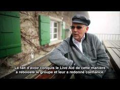 Queen - Days of our lives Episode 2 (Sous-titres Français) - YouTube