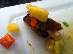 Pork Tenderloin with Dijon Marsala Sauce | 2Keto | Pinterest | Marsala ...