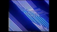New Order - Prime 586 (1982) Facts, News, Music, Musica, Musik, Muziek, Truths