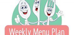 Gluten free, dairy free blog