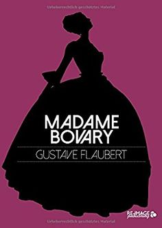 Madame Bovary (Re-Image Classics)