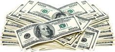 moneyinwallet.myspecialwebsite.com