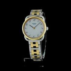photo_1-montre-HERMES-Arceau-PM-17760 http://www.cresus.fr/montres/montre-collection-nouveautes,r2,c7.html
