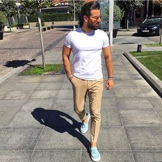 Check out @streetfashionchannel Clean look by Melik Kam #mensfashion_guide #mensguide Tag us in your pictures for a chance to get featured. For daily fashion @mensfootwear_guide @mensfashion_guide @mensluxury_guide @blvckxstreetwear @mensluxuryfashions #mensfashion #mensstyle #menswear #dope #swag #swagger #street #streetstyle #menwithstyle #style #streetfashion #streetwear #ootd #fashion #outfit #awesome #menstyle #clothing #instafashion #yeezyboost #blvckfashion #blackfashion #stylish #sneakers #instastyle #fashionporn #model