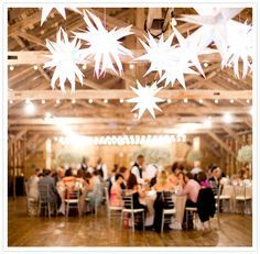 https://www.pinterest.com/jennahasskarl/wedding-ideas/ #MyBrilliantStar…