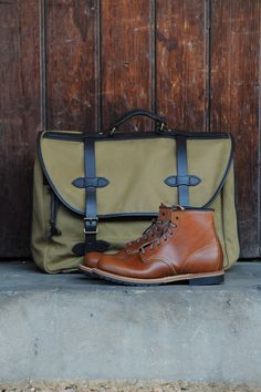 7a6aa3ff 931 Best Red Wing Shoes images in 2013 | Red wing shoes, Wings, Shoe ...