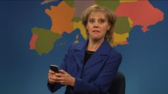 Best Kate McKinnon Sketches on SNL - Bieber, Clinton & More
