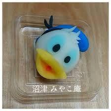 「浮島 ケーキ」の画像検索結果
