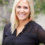Day in the Life of a Wedding & Event Planner with Marisa Ferrell