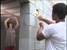 Mãos à Obra - programa 26 - Instalações Elétricas Fiação e Aparelhos (parte 2) - YouTube