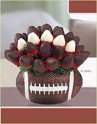 96 Best Gift Baskets Images Gift Ideas Diy Presents Do Crafts