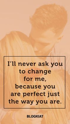 Cute Love Quotes for Him - Quotes For Boyfriends