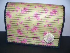 organizer Notebook, Organization, Getting Organized, Organisation, Tejidos, The Notebook, Exercise Book, Notebooks