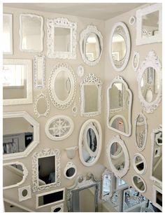 mirror-wall-072.jpg