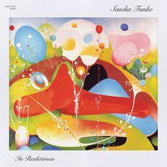 "DC Promo Tracks #41: Sascha Funke ""In Relationen"" (Kasper Bjorke Remix) by Dream Chimney"