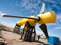 http://www.foundocean.com/webpac_content/en/our-projects/case-studies/fall-of-warness-orkney-tidal-turbine/images/object/cs-tgl-tidal-turbine.jpg