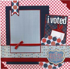 US $24.95 New in Crafts, Scrapbooking & Paper Crafts, Scrapbooking Pages (Pre-made)