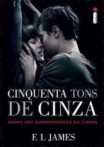 Quando a estudante de literatura Anastasia Steele entrevista o jovem bilionário Christian Grey, descobre nele um homem atraente, brilhante e profundamente dominador. Ingênua e inocente, Ana se surpreende ao perceber que o deseja e que, a despeito da enigmática reserva de Grey, está desesperadamente atraída por ele.