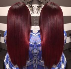 Redcheap human hair wig $80. 100% virgin human hair wig,brazilian ,indian…
