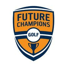 SkyTrak Partners with Future Champions Tour to be the Official Launch Monitor of the Tour   SkyTrak LLC a joint venture of SkyGolf and SportTrak announces SkyTrak has partnered with Future Champions Tour to be the Official Launch Monitor of the tour. Future Champions Tour (FCT) has tournament levels for junior golfers just starting out to junior golfers looking to play in college. Besides having some of the biggest and best events for junior golfers the FCT has a commitment to get more kids…