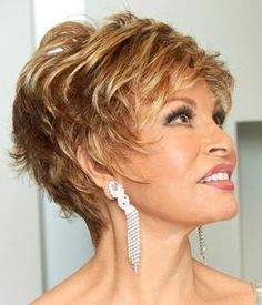 SPARKLE (Shadow Shades) by Raquel Welch   Wilshire Wigs