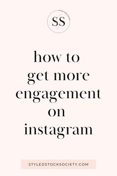 Instagram tips for how to grow your Instagram engagement   instagram strategy for business   #instagram #socialmedia #socialmediastrategy Instagram Story Ideas, Instagram Tips, Digital Marketing Strategy, Social Media Marketing, Business Tips, Online Business, Picture Ideas, Photo Ideas, Instagram Influencer