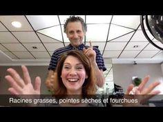 Défi cheveux : je passe totalement au Bio ! | Pin-up Bio