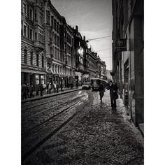 The Instacanvas gallery for aproudlove. Buy Instagram art from aproudlove and photography.