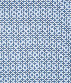 Robert Allen Clover Spin Nickel Fabric | OnlineFabricStore.net