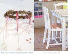 The Birdcage Tea Bar Stellenbosch Decorating Ideas, Decor Ideas, Chair Pads, Bird Cage, Morning Coffee, Coffee Shop, Ladder Decor, Restaurant, Tea
