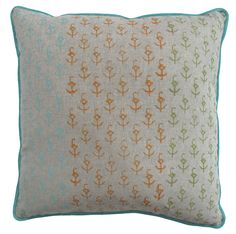 C02-006 | Canvas Home Canvas Home, Throw Pillows, Cushions, Home