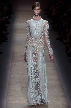 Another Valentino