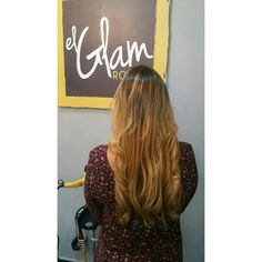 #GlamBalayage #balayage #axelbalayage #hairdresser #hairstylist #estilista #peluquero #peluqueria #Panama #pty507 #pty #picoftheday #axel04
