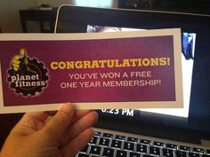 Planet Fitness for You Planet Fitness Workout, Planets, Congratulations, Blog, Free, Blogging, Plants
