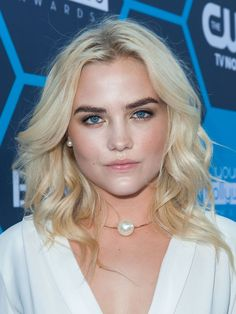 Maddie Hasson at the 2014 Young Hollywood Awards: http://beautyeditor.ca/2014/07/30/young-hollywood-awards-2014/