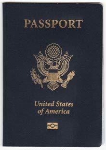 Honor Thy Passport, best book by a dear friend of mine! Dream Act, Perfect World, Citizenship, Dear Friend, Passport, Paper, Books, Cards, Apple Apps