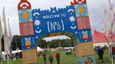 festival entrance - Google zoeken