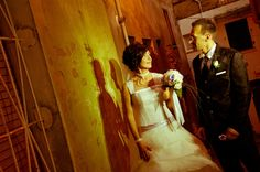 Weddings - Focus Art - Photography