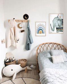 Awesome Whale Sleeping Doll Plush Toy Pillow for Playroom – TYChomesleeping do… - Schönsten Deko-Ideen Cozy Bedroom, Kids Bedroom, Bedroom Decor, Bedroom Lighting, Bedroom Ideas, Modern Bedroom, Bedroom Wall, Scandinavian Bedroom, Room Kids