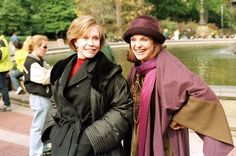 Valerie Harper to reunite with Mary Tyler Moore show castmates on TV Mary Tyler Moore Show, Old Shows, Best Shows Ever, Movie Tv, Actresses, Actors, Celebrities, Collection, Times