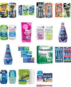 last chance to print 15 coupons for bounty, crest, gillette, zantac, & more...  direct links:  http://www.iheartcoupons.net/2016/12/last-chance-coupons-printable-through.html  #coupons #couponing #couponcommunity