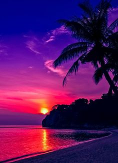 Sunset Wallpaper, Cute Wallpaper Backgrounds, Pretty Wallpapers, Aesthetic Pastel Wallpaper, Aesthetic Backgrounds, Aesthetic Wallpapers, Beautiful Nature Wallpaper, Beautiful Landscapes, Beautiful Sunset